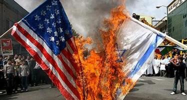 اختبارات اللامتناهي الإسرائيليّ