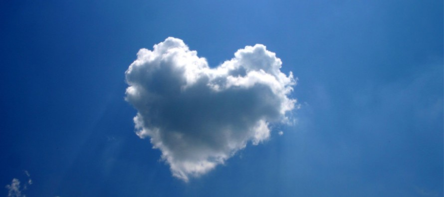 العلم والعقل والحبّ في ديوان مثنويّ