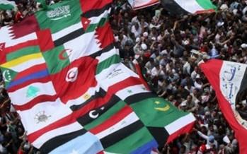 مستحدثات الديمقراطيّة العربيّة: فتنة القول في فتنة العمل