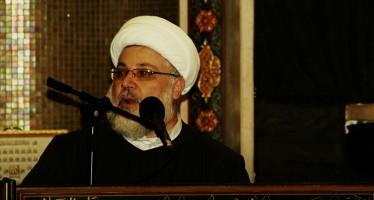 الإصلاح الحسيني – عاشوراء 1437