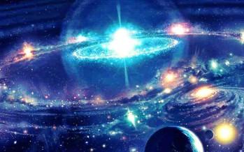 الحقيقة الميتافيزيقيّة بين حسّ الطبيعة وحدس الوجود