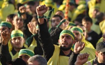 نهضة الحسين (ع): ثورة العرفان