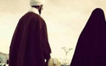الأسرة المسلمة في الثقافة العاشورائيّة