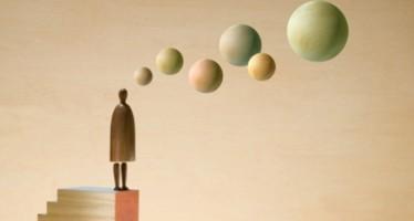 """المنهج التأويليّ للدكتور حسن حنفي في """"النقل والإبداع"""""""