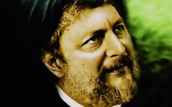 الإمام موسى الصدر والمجتمع المقاوم