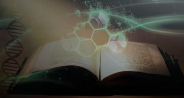 الدين، العلم، المنهج إشكالية المصطلح