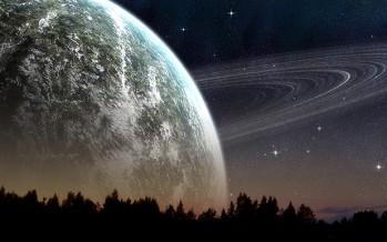 نظرية وحدة الوجود وتعالي الحكمة المتعالية