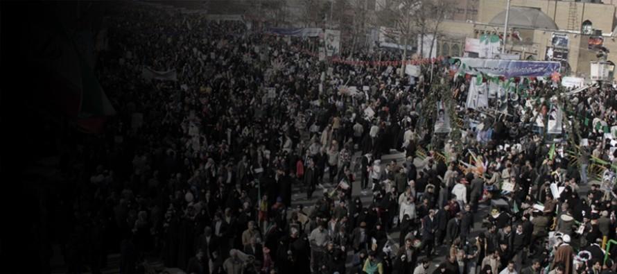 الإسلام والمسلمون ورياح الثورة النقديّة