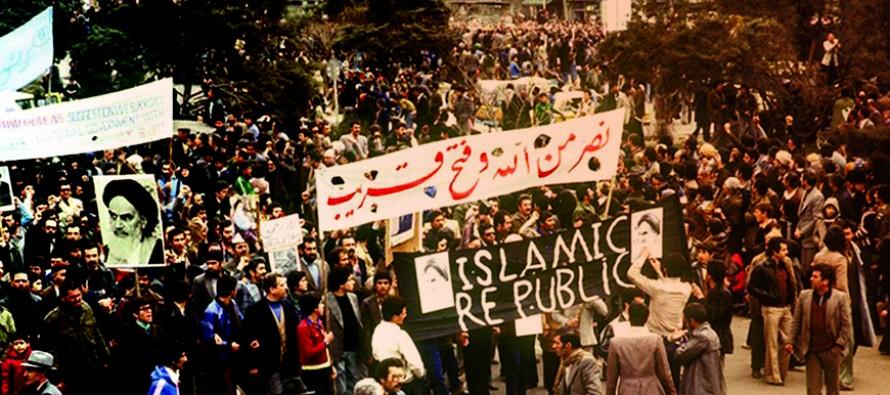 السيادة الشعبيّة الدينيّة بين الإمكان والامتناع المفهوميّ