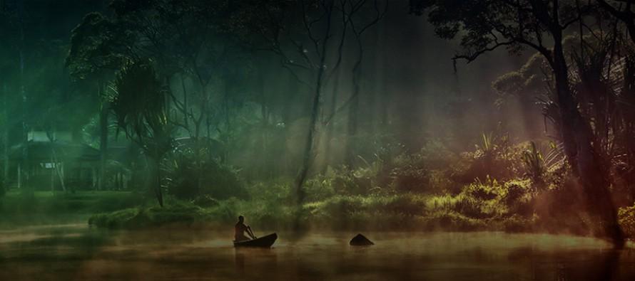 الإنسان من خلال الطبيعة والشخص والفطرة