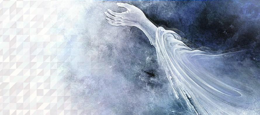 الإيمان والإنسان: مقاربة قرآنيّة