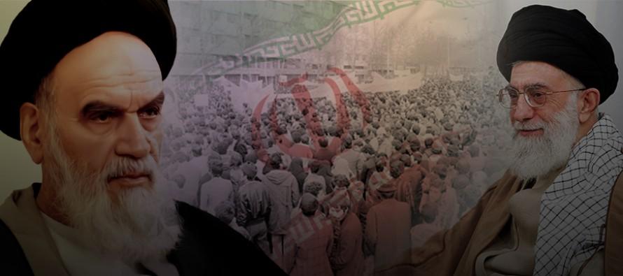 السيادة الشعبية الدينية: الجمهورية الثانية؟؟