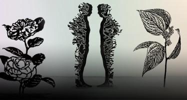 الطبيعة البشريّة: ما-فوق-المفهوم- قراءة في فكر هانس أُرس فون بلتزار