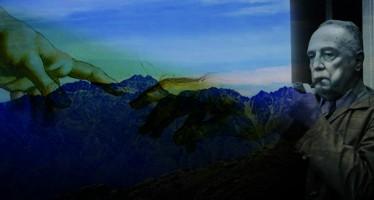 اللاهوت الطبيعيّ ومعرفة الله الوجوديّة إشكاليّة الوحي في لاهوت رودولف بولتمان