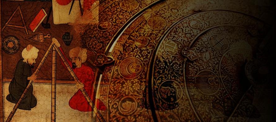 اللغة والقول الفلسفي د. أحمد ماجد