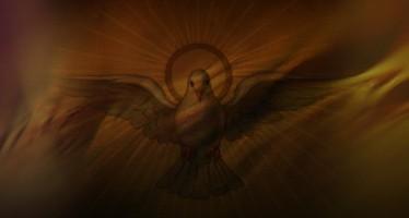 """مفهوم """"الوحي"""" في المسيحيّة"""