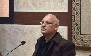 """مناقشة لكتاب """"السيد حسن نصر الله القيادة وفعل الاستنهاض"""""""