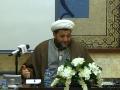 الحرب الناعمة في فكر الإمام الخامنئي