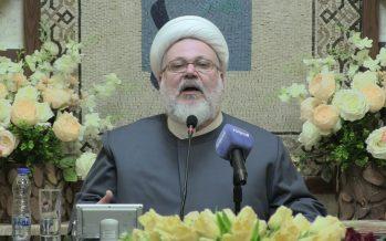 تجربة الوحدة الإسلامية: نجاح أم..؟!