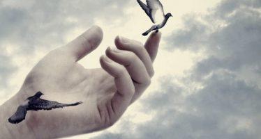 معنى ودلالات الرحمة