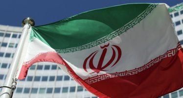 إيران الاقتدار… ونهج العرفان الصوفي
