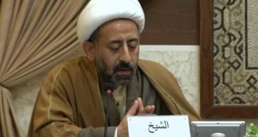 مناهج البحث عند مفكري الإسلام المعاصر