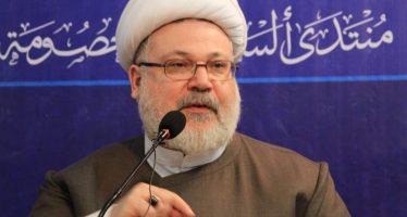 مرتكزات الإسلام المحمدي الأصيل