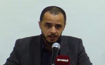 الذكرى الرابعة لصمود الشعب اليمني