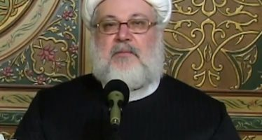 ذكرى ولادة الإمام علي عليه السلام