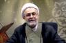 هداية الرحمن- الحلقة الثانية