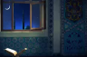 سبل الرحمن- الحلقة الثانية