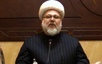 قراءة في العقيدة الإيمانية الجهادية والسياسية لوصيّة الشهيد الحاج قاسم سليماني