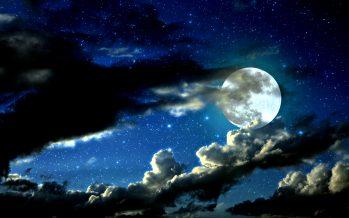 أولياء الله وأولياء الشيطان.. حرب الكون والتكوين