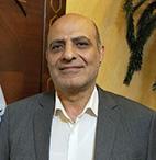 الدكتور أحمد ماجد