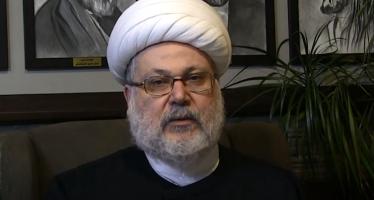 شيطنة العقل الاسلامي