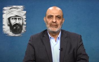 علماء وحكماء | جمال الدين الأفغاني، حياته وجهاده
